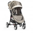 BabyJogger Cochecito Bebe City Mini 4