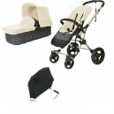 BABYACE DUPLO 2013 BLACK CREAM