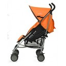 BABYACE SILLA 503 2012 ORANGE